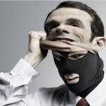 Мошенничество на рынке аренды