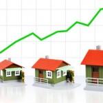 цены на недвижимость Петербурга в 2015 году