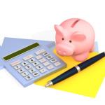 Взять ипотеку - 20% первоначальный взнос