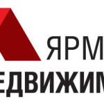 новости городской недвижимости петербурга