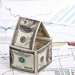 Государственная поддержка ипотечного кредитования