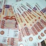 Ипотечные заемщики смогут получить безвозмездную помощь