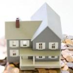 Агентство по ипотечному жилищному кредитованию готовит новые программы ипотеки