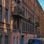 Cамое дешевое жилье на вторичном рынке Санкт-Петербурга продается за 750 тыс. рублей
