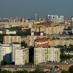 Запрет на регистрацию сделок с квартирами в объектах ГК «Город» снимут