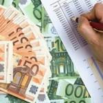 Проблемных ипотечных заемщиков освободят от налога на доходы